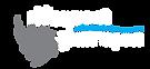 Riverfront-Logo-Whiteout.png