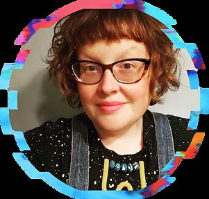 OS - Becky Davies Circle Icons.png