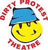 DirtyProtest logo.jpg