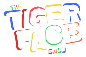 TigerFace.png