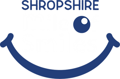 Mile_of_smiles-white.png