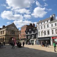 Shrewsbury image 3.jpg