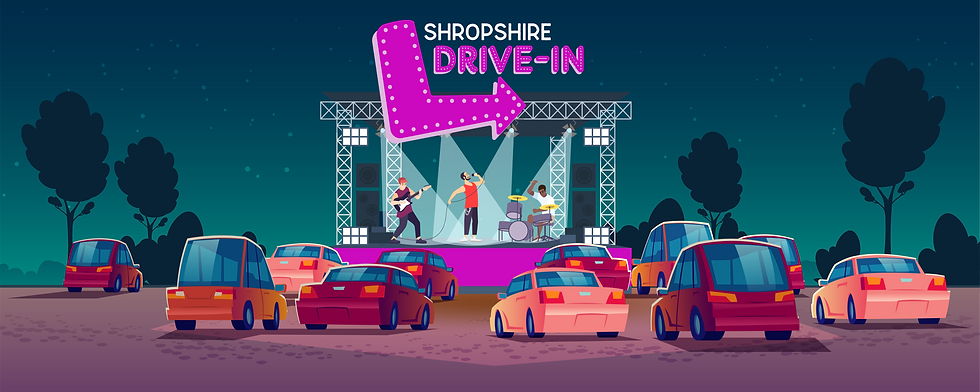 shropshire_drive-in_edited_wixV2.png