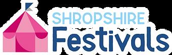 Shrop Festival.png