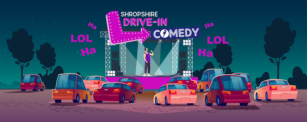drive-in_edited_comedy.png