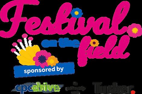 Festival-Field-Final-Sponsor.png