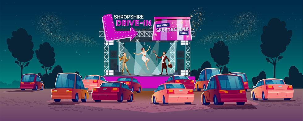 drive-in_edited_spec_cover_final.png