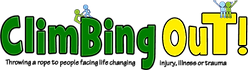 climbing-out-Logo_tagline-v3.png