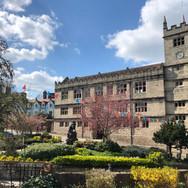 Shrewsbury image 5.jpg
