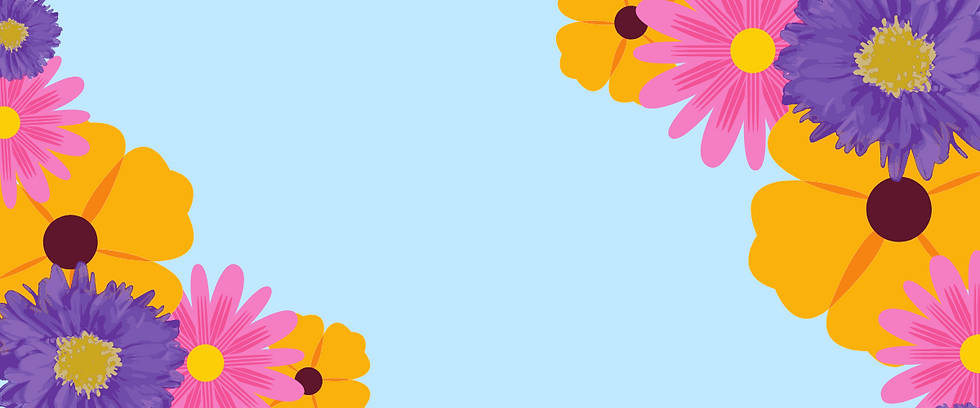 lower-background-3.png