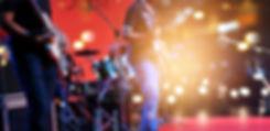 shropshire_drive-in_music_edited.jpg