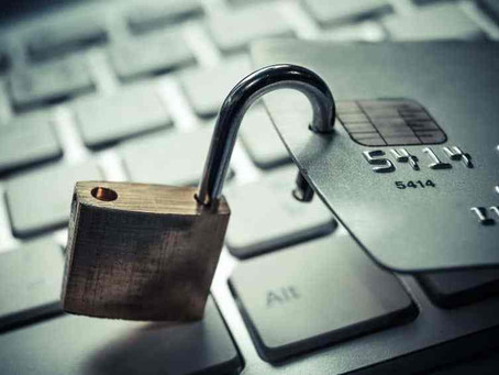 The big questions you should be asking about your business security