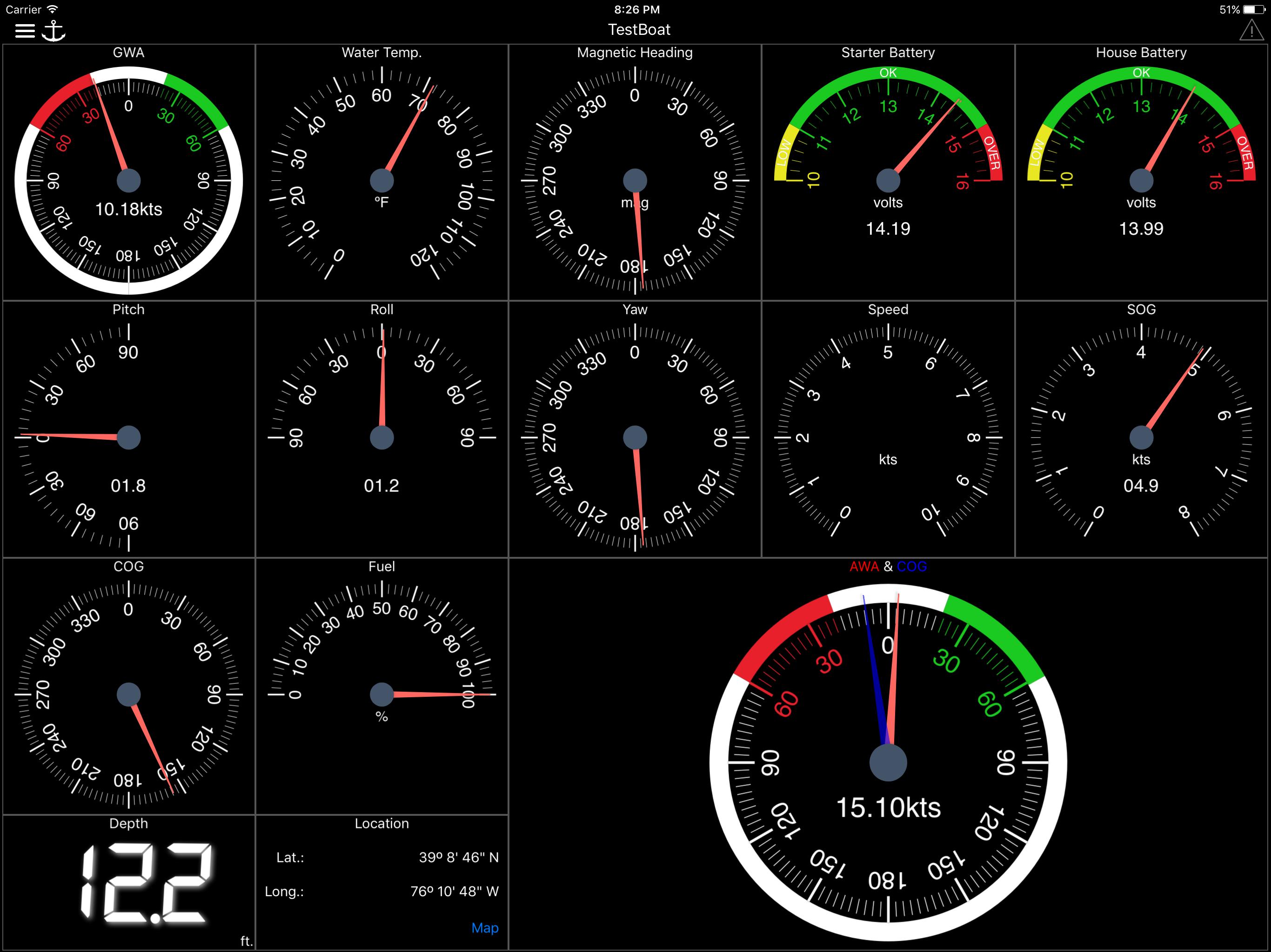 Simulator Screen Shot Nov 9, 2016, 8.26.25 PM.png