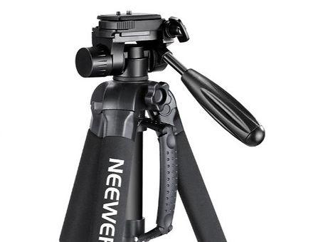 Neewer-Portable-70-inches-177-cm-Aluminum-Alloy-Camera-Tripod-Monopod-with-3-Way-Swivel-Pan_edited_e