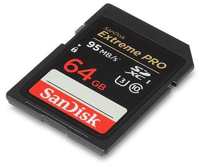 sandisk-extreme-pro-95mbs-uhs-i-u3-64gb.