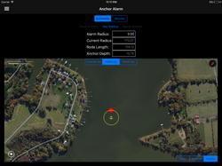 Simulator Screen Shot Nov 29, 2016, 11.11.38 PM.png