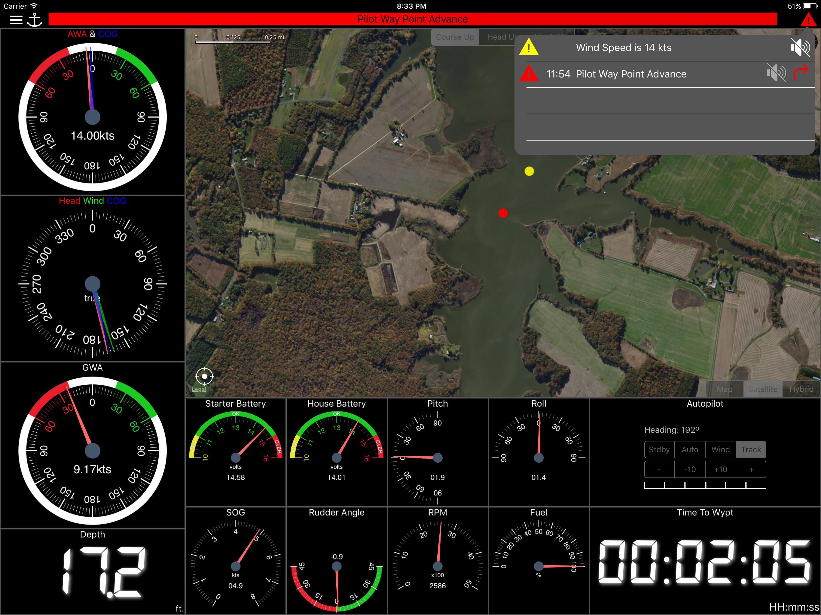 Simulator Screen Shot Nov 9, 2016, 8.33.58 PM.png
