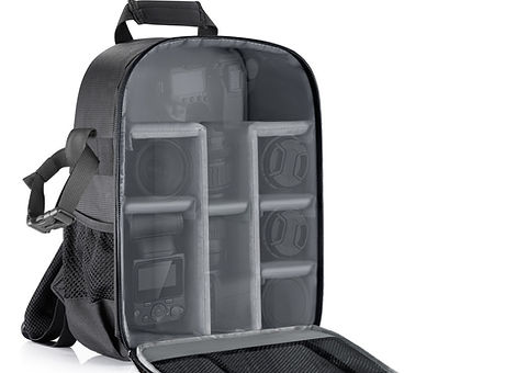 Neewer-Camera-Bag-Waterproof-Shockproof-