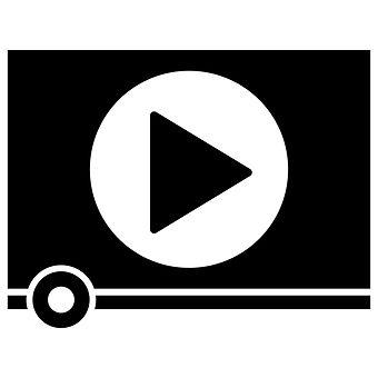 Video-Tutorial-Icon.jpg