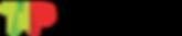 1280px-TAP_Portugal_Logo.svg.png