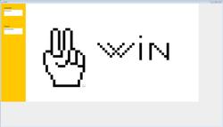 Demostración VoicePaint  II