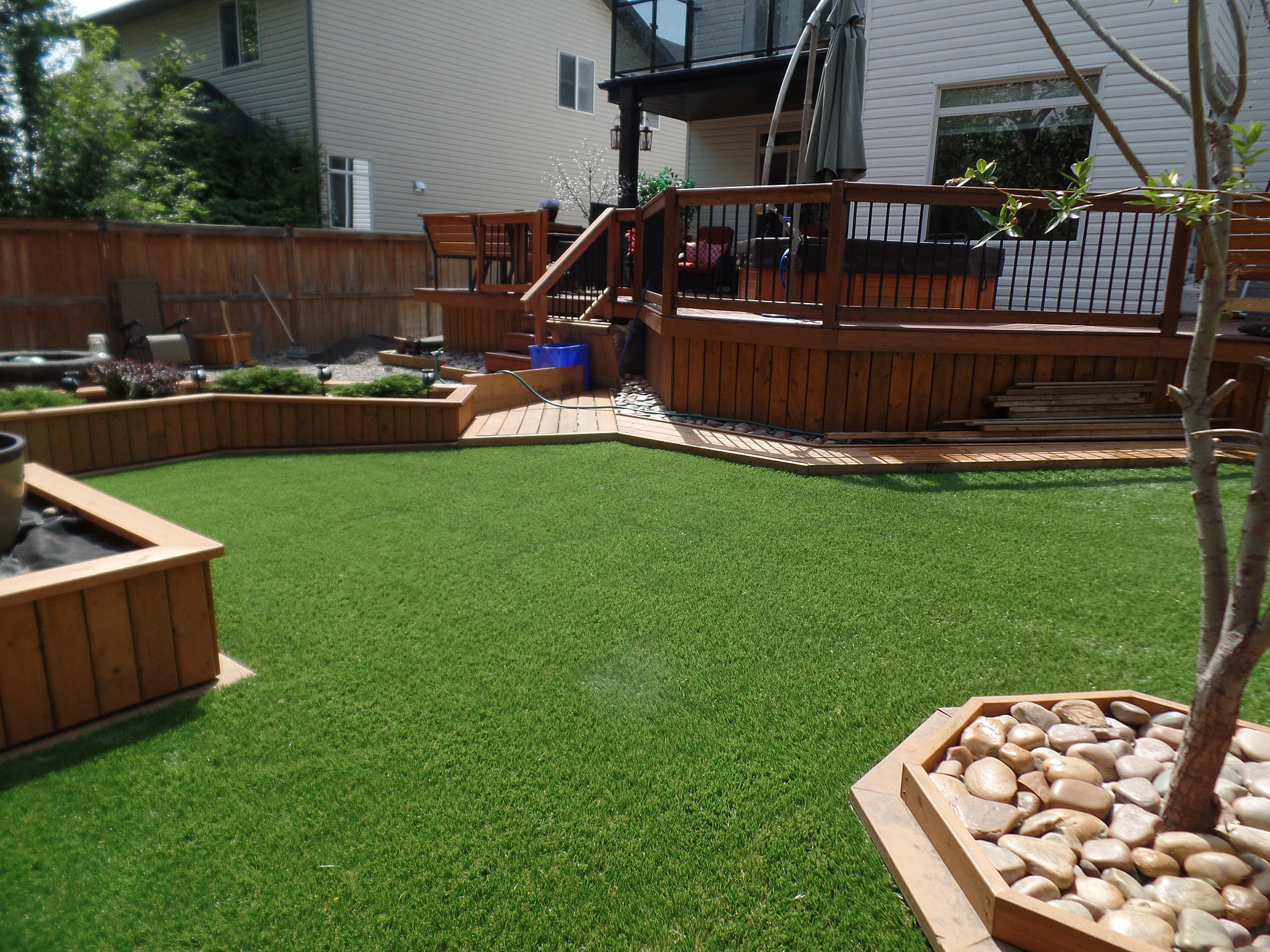 artificial turf canada yyc yvr perfect turf synthetic grass