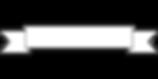 ribbon-1093181.png
