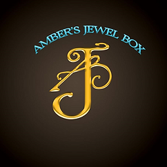 North Port Jewelry, Jewelry Repair, Watch batteries
