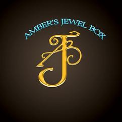 North Port Jewelry, Jewelry Repair, Watch batteries