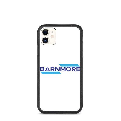 Barnmore Biodegradable phone case
