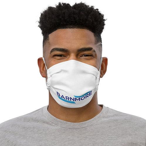 Barnmore face mask