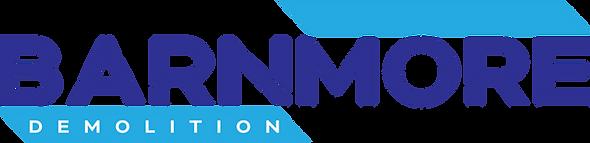 Final Logo Demolition.png
