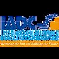 EDA_IACD_logo_240X240.png