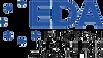 EDA_Logo_New-300x169.png