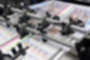 offset press.jpg