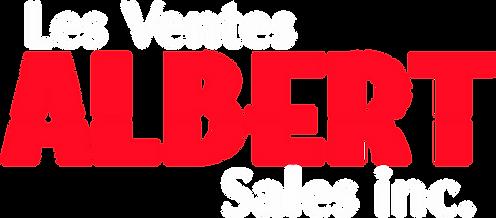 albert logo nred logo.png