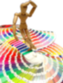 pantone stick man transparent.png