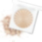 star-island-crumble-feature_1024x462.png