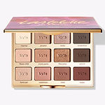712-tartelette-in-bloom-palette--AC-main