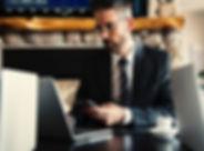 adult-businessman-ceo-618613-min.jpg