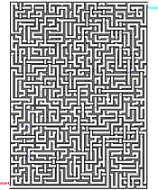 Code Maze.png