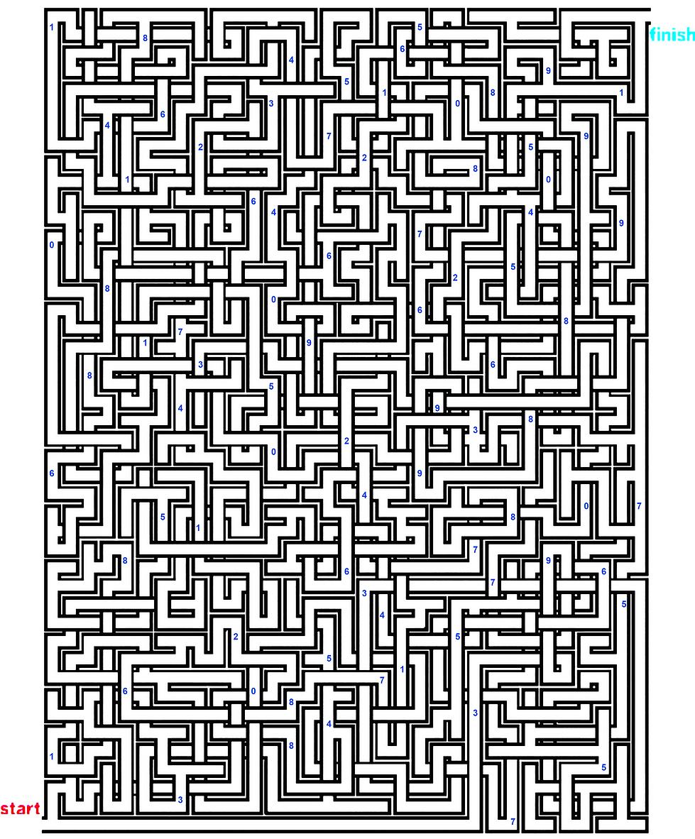 Code Maze.png