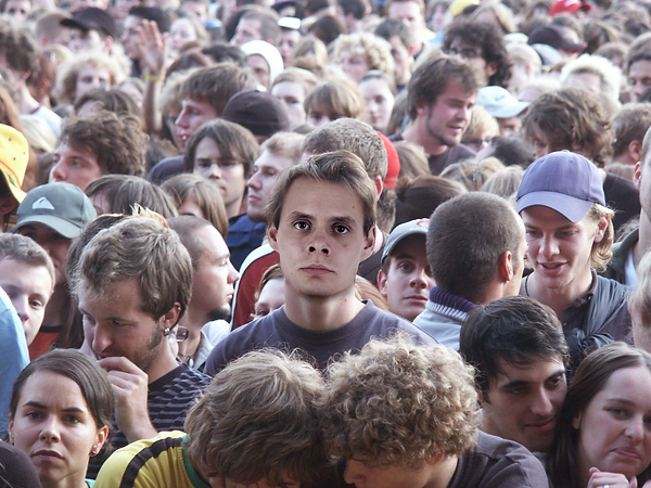 Man in Crowd.png