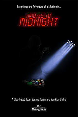 minutestomidnight_poster-web.png