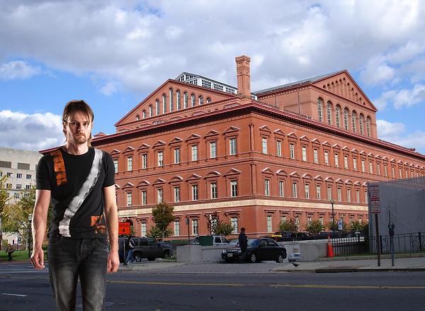Alex-Building Museum-Washington DC.png