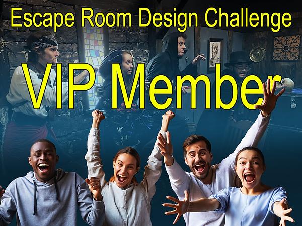 EscapeRoomDesign ChallengeVIP.png