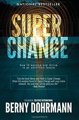 Super Change.png