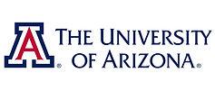 Logo-University-of-Arizona.jpg