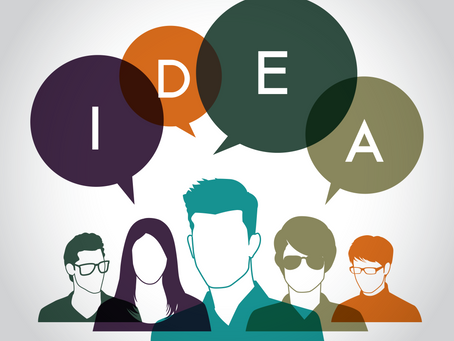Teams That Fear to Speak
