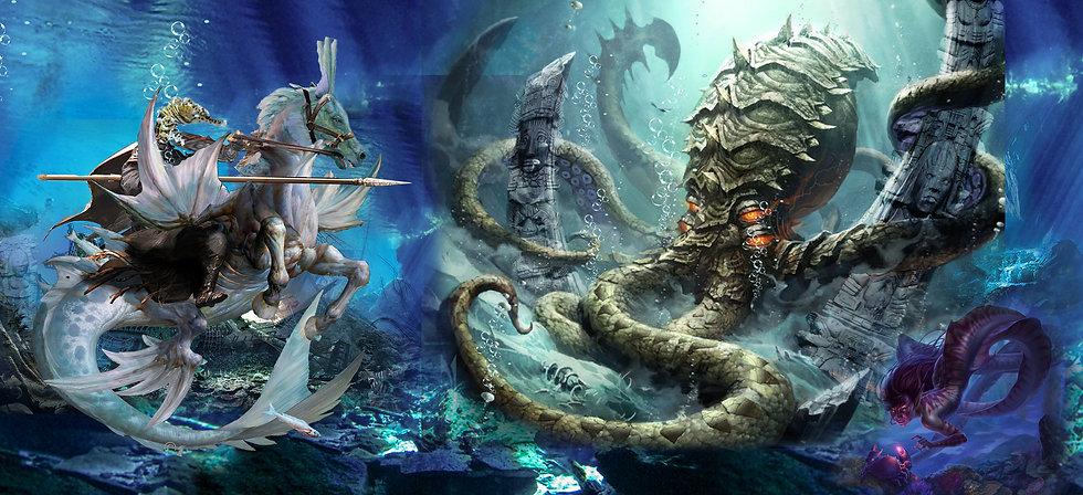 unterwasser.jpg